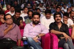 Kick 2 Audio Launch 02 - 37 of 87