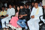 Komaram Puli Movie Audio Release - 5 of 247
