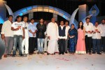 Komaram Puli Movie Audio Release - 10 of 247