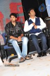 Komaram Puli Movie Audio Release - 12 of 247