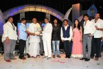 Komaram Puli Movie Audio Release - 13 of 247