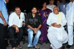 Komaram Puli Movie Audio Release - 16 of 247