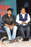 Komaram Puli Movie Audio Release - 19 of 247