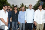 Kotha Janta Movie Opening - 4 of 119