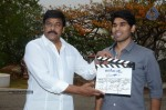Kotha Janta Movie Opening - 8 of 119