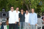 Kotha Janta Movie Opening - 10 of 119