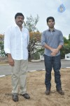 Kotha Janta Movie Opening - 13 of 119