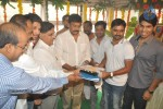 Kotha Janta Movie Opening - 15 of 119