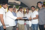 Kotha Janta Movie Opening - 16 of 119