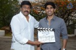 Kotha Janta Movie Opening - 19 of 119