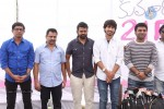 Kumari 21f Movie Opening 03 - 2 of 102