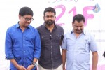 Kumari 21f Movie Opening 03 - 10 of 102