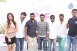 Kumari 21f Movie Opening 03 - 12 of 102