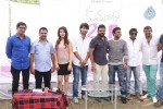 Kumari 21f Movie Opening 03 - 13 of 102