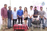 Kumari 21f Movie Opening 03 - 16 of 102
