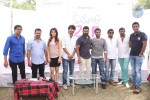 Kumari 21f Movie Opening 03 - 17 of 102