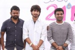 Kumari 21f Movie Opening 03 - 18 of 102