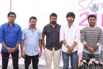 Kumari 21f Movie Opening 03 - 19 of 102