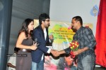 LBW Movie Logo Launch Photos - 15 of 29