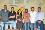 LBW Movie Logo Launch Photos - 16 of 29