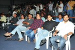 LBW Movie Logo Launch Photos - 20 of 29