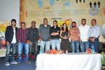 LBW Movie Logo Launch Photos - 29 of 29