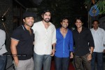 Leader Movie Success Party among Top Celebs - 3 of 77