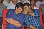 Legend Movie Audio Launch 04 - 1 of 117