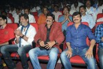 Legend Movie Audio Launch 04 - 2 of 117