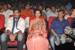 Legend Movie Audio Launch 04 - 4 of 117