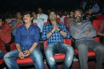Legend Movie Audio Launch 04 - 6 of 117