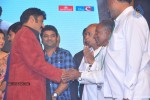 Legend Movie Audio Launch 04 - 8 of 117