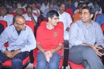 Legend Movie Audio Launch 04 - 9 of 117