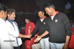 Legend Movie Audio Launch 04 - 10 of 117
