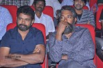 Legend Movie Audio Launch 04 - 12 of 117