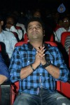 Legend Movie Audio Launch 04 - 20 of 117