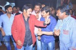 Legend Movie Audio Launch 06 - 4 of 122