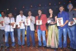 Legend Movie Audio Launch 06 - 9 of 122