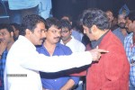 Legend Movie Audio Launch 06 - 13 of 122