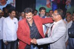 Legend Movie Audio Launch 06 - 86 of 122