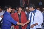 Legend Movie Audio Launch 06 - 87 of 122