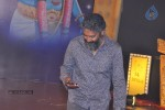 Legend Movie Audio Launch 06 - 88 of 122