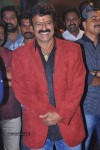 Legend Movie Audio Launch 06 - 89 of 122