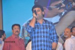 Legend Movie Audio Launch 06 - 90 of 122