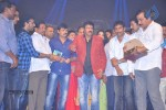 Legend Movie Audio Launch 06 - 91 of 122
