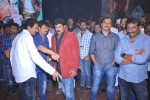 Legend Movie Audio Launch 06 - 92 of 122
