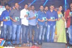 Legend Movie Audio Launch 06 - 94 of 122
