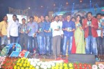 Legend Movie Audio Launch 06 - 95 of 122