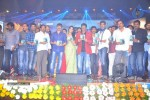 Legend Movie Audio Launch 06 - 96 of 122