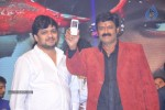Legend Movie Audio Launch 06 - 99 of 122